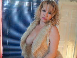 DayanaHott - 48years old, Latin