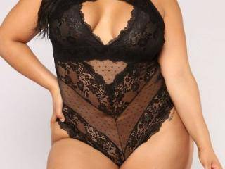 LuisaHottX - 22years old,