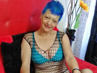 loquitaqueen - 57years old,