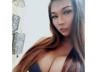iCanSuckMyOwnCock - 22years old, Asian