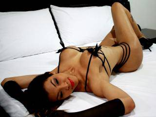 AranxaHotForU - 24years old, Latin