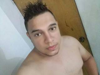 PenisBig - 24years old, Latin