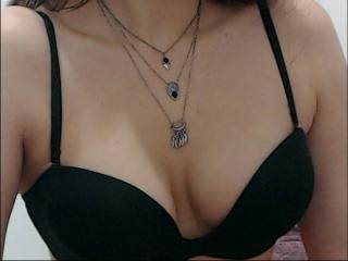 LoveAlisa - 23years old, White