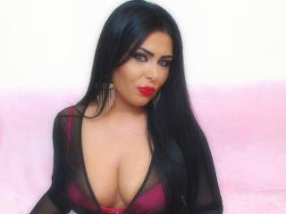 ExquisDunya - 33years old, Arab