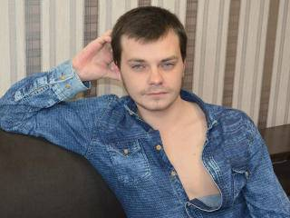 JasssonHot - 22years old, White