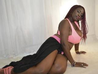 PearlSexy - 20years old, Latin