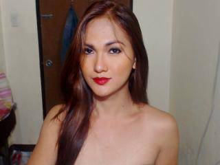 TsOzawaSexy - 25years old, Asian