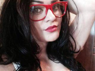 RoscSexy - 21years old, White