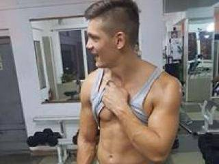 SexGuy69 - 20years old, White