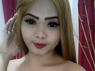 AsiasPrincess - 22years old, Asian