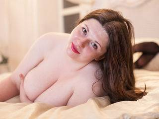 BrookeGirl - 27years old, White