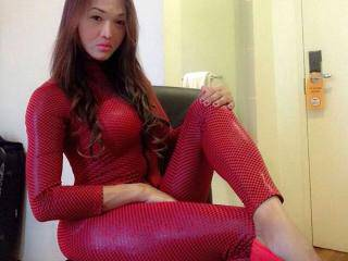 OneHotty69 - 22years old, Asian