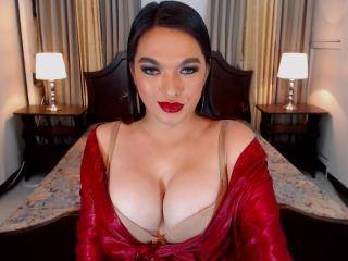 BoobsieBigCock - 22years old, Asian
