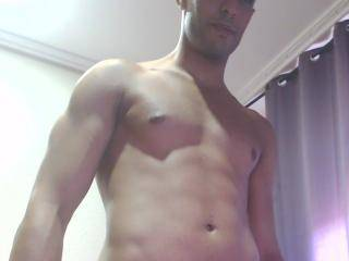 MoroccanBoy69 - 24years old,