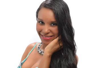 HottBianca69 - 28years old, Latin
