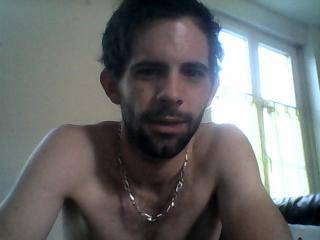 FloX - 26years old, White