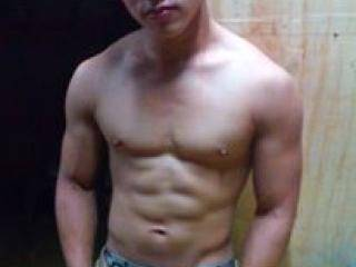 PhilCumX - 22years old, Asian