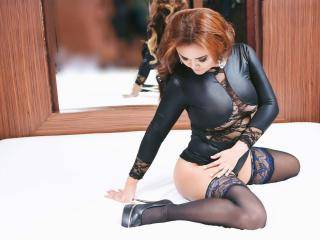 InloveforQUEENts - 32years old, Asian