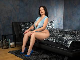 WantedNicole - 46years old, White