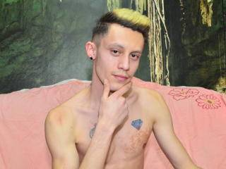 MasterTatooBOY - 20years old,