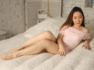 Nicend - 22years old, Asian