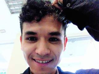 AndresSexy - 25ans, Latine