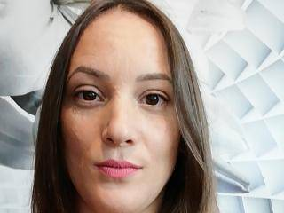 QueenKaly - 31years old, White