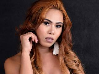ImYourAngel - 24years old, Asian