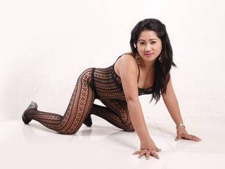 riversquirtxx - 29years old, Asian