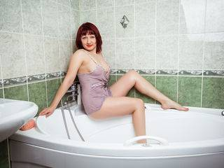 AnnieLovet - 29years old, White