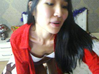 LanaHott - 22years old, Asian