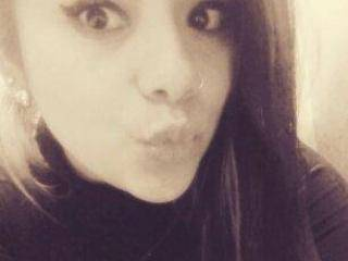 audry - 26years old, Latin