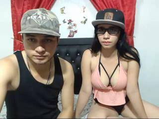 HottLatins - 26years old, Latin