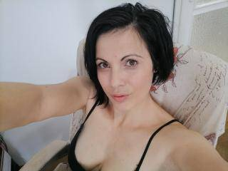 ChaudeAlexya - 29years old, White