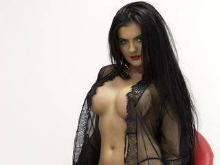 SexyNicollle - 25years old, White