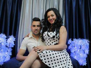 CoupleGamess - 27years old, White