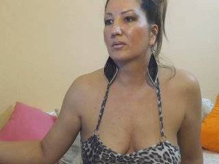 HottKelly - 37years old, White