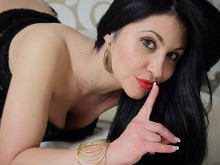 KarlaDesire - 33years old, White