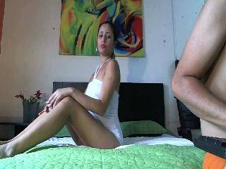 KatySaens - 24years old, White