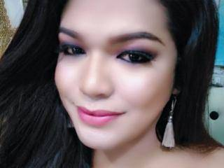 EmeraldCUMTS - 31years old, Asian
