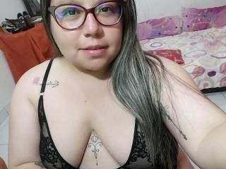 OrgasmFontaine - 25years old, Latin