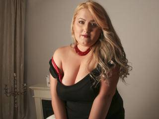 SeductiveBodyX - 27years old, White
