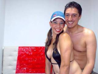 SexMachines - 29years old, Latin