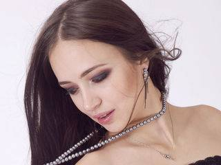 yoursexynight - 23years old, White