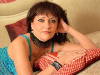 CindyCreamy - 55years old, White