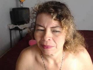 RubyLoveLatinas - 42years old,