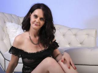 BrendaBelleForYou - 48years old, White
