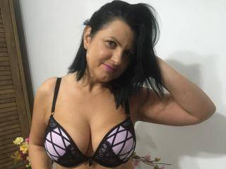 KendraSecrets - 44years old, White