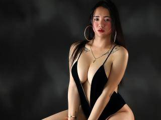 xAllEyesOnMex - 24years old, Asian