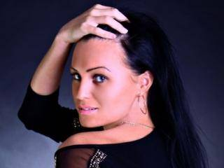 MyrabelleXX - 29years old, White